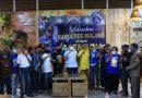 Laga Piala Menpora 2021, Aremania Sepakat Tidak Datang ke Stadion Kanjuruhan