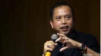 IPW: Kapolri Diminta Cabut Izin Turnamen Piala Menpora, Jangan Main-Main dengan Pandemi Covid-19